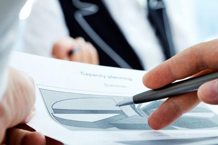 Vertrieb von Antriebs und CNC Steuerungen